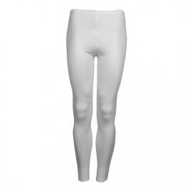 Beeren unisex lange pantalon thermo (room)
