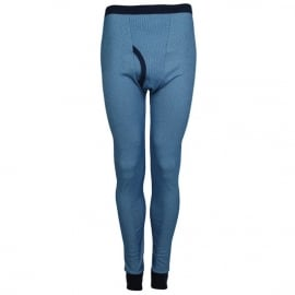 Beeren heren lange pantalon M2000