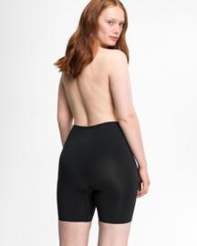 Speidel dames INSHAPE longpant zwart (9053)