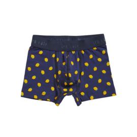 Ten Cate jongens short lemons 98/104 t/m 170/176