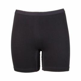 Beeren dames boxershort Softly zwart
