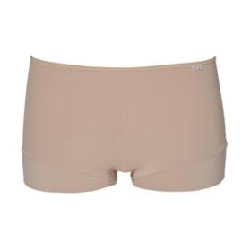 Avet dames boxershort 3844 (microvezel) zand