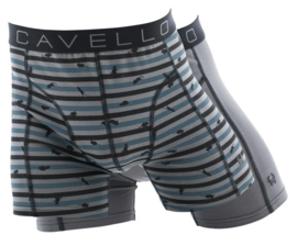 Cavello heren boxershort 20012 (2-pack)
