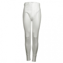 Beeren heren lange pantalon (interlock)