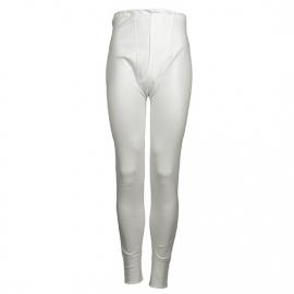 Lange pantalons