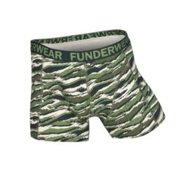 Fun2wear/Funderwear boxershorts