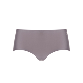 Ten Cate dames Secrets midi hipster taupe