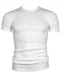 Beeren heren t-shirt (tino) korte mouw