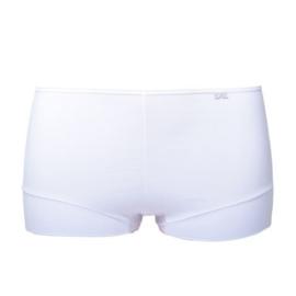 Avet dames boxershort 3844 (microvezel) wit