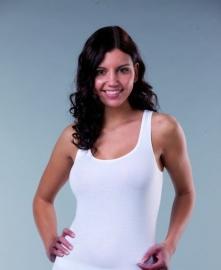 Conta dames hemd elastisch katoen 714/466 (3 kleuren)