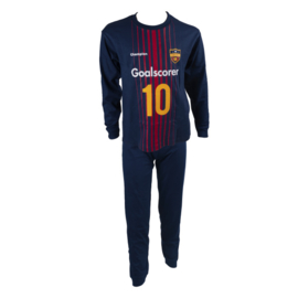 Fun2Wear Barcelona pyjama (140 t/m 176)