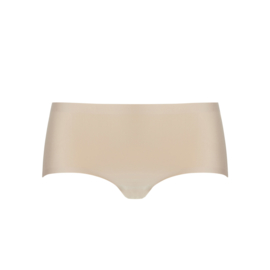 Ten Cate dames Secrets midi hipster nude