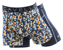 Cavello heren boxershort 20011 (2-pack)