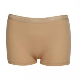 Beeren dames boxershort Tactel (micro) huid