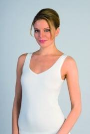 Conta hemden / t-shirts