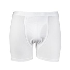 Heren | Beeren ondergoed
