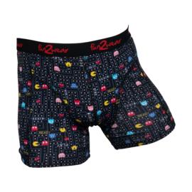 Fun2Wear jongens boxershort Pacman