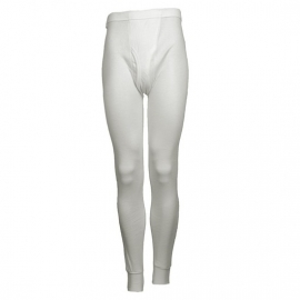 Beeren heren lange pantalon Thermo (room)