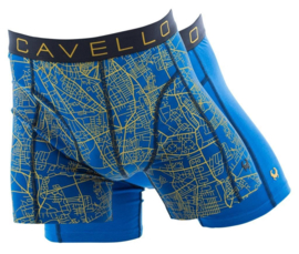Cavello heren boxershort 20008 (2-pack)