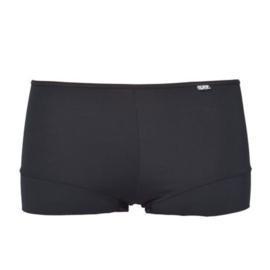 Avet dames boxershort 3844 (microvezel) zwart