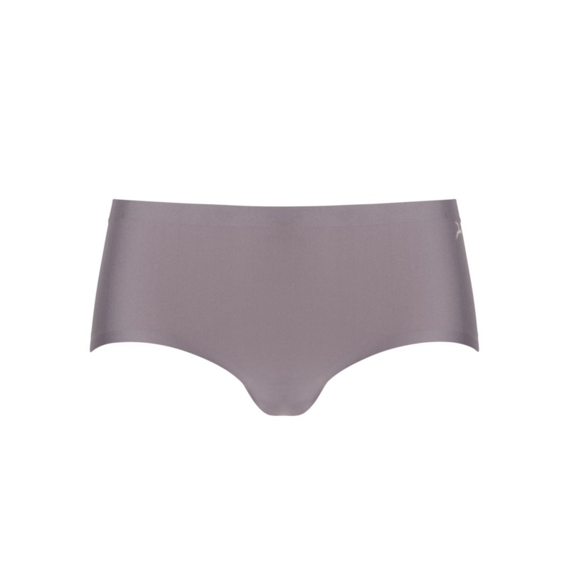 Ten Cate Secrets dames midi hipster taupe