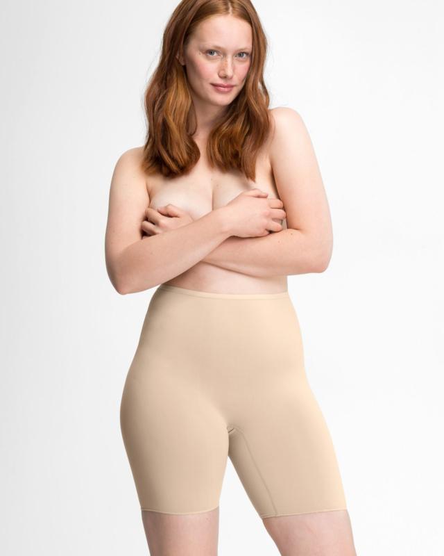 Speidel dames INSHAPE longpant huid (9053)