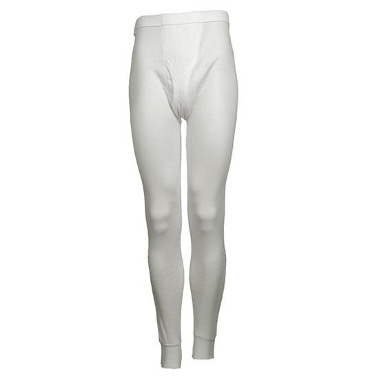 Beeren heren lange pantalon Thermo (room)