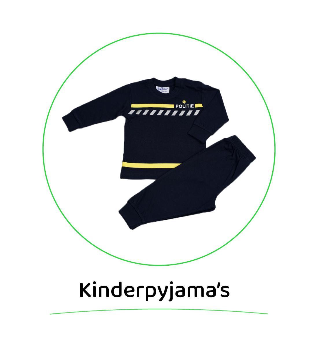 https://www.mijnondergoedwinkel.nl/c-3096985/jongens-nachtkleding/