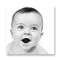 AANBIEDING!!!  2 Canvassen 50 x 50 cm