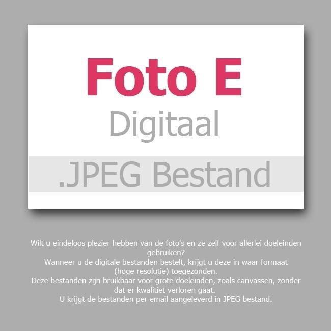 Foto E - Digitaal
