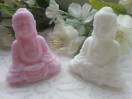 Boeddha Zittend