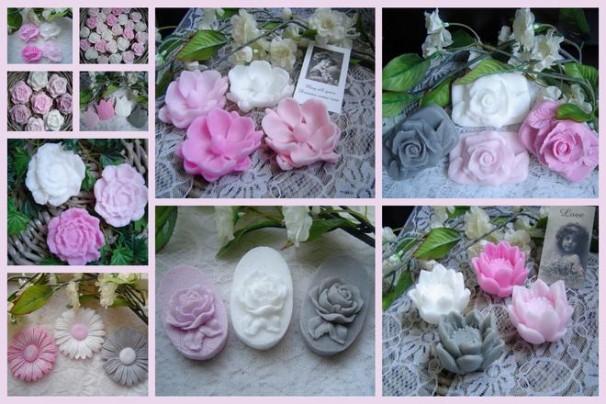 bloemen1.jpg