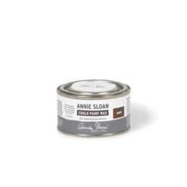 Annie Sloan wax - donker 120 ml