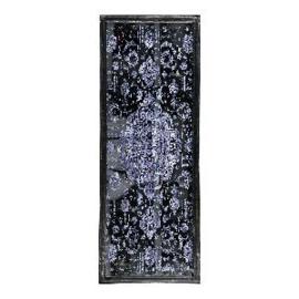 PTMD spiegel Mayson  - paarse  print - S