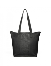 Chabo Little Shopper - Black