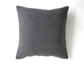 Kussen ML Fabrics - Salta - Castle