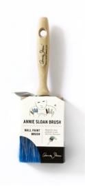 Annie Sloan muurverf kwast klein