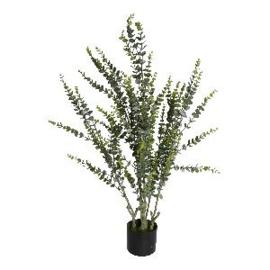 PTMD kunstplant - Eucalyptus