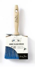 Annie Sloan muurverf kwast groot
