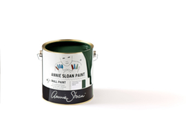 Annie Sloan Wall Paint Amsterdam Green