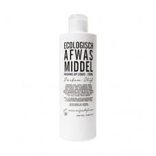 Mijn Stijl afwasmiddel - White Cedar & Vetiver