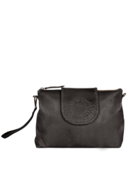 Chabo Ladies Bag - Black