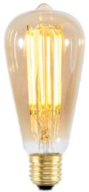 Led lamp - langwerpig