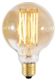 Led lamp bol - L