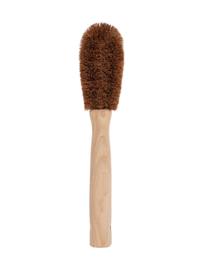 Mijn Stijl - Afwasborstel Kokos