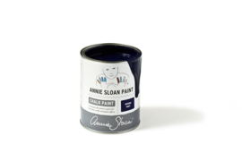 Annie Sloan Chalk Paint Oxford Navy