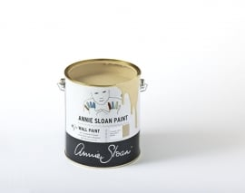 Annie Sloan Wall Paint Country Grey