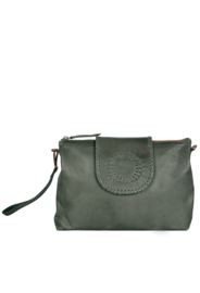 Chabo Ladies Bag - Green