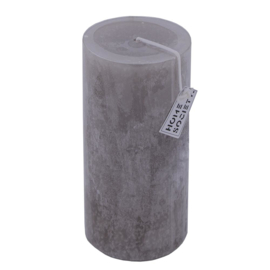 Home Society kaars Taupe - XL