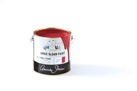 Annie Sloan Wall Paint Emperors Silk